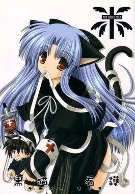anime_88.jpg