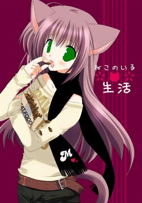 anime_fav46.jpg