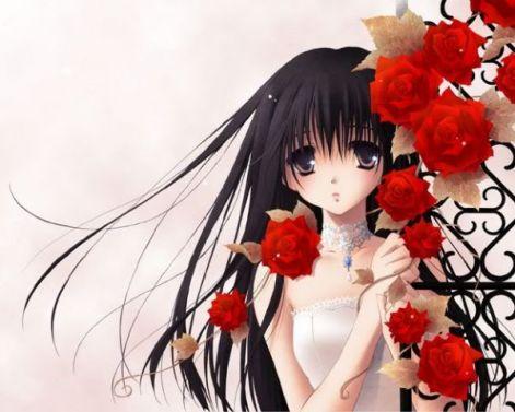 animegirl14.jpg