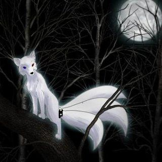 moon_wolf.jpg