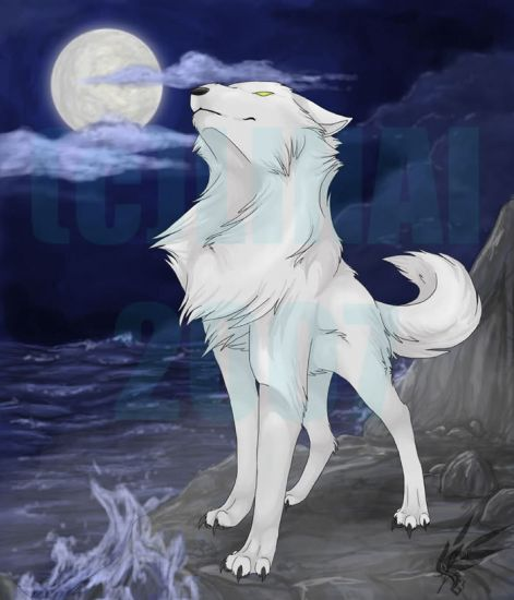 white_wolf___take_4_by_linai.jpg